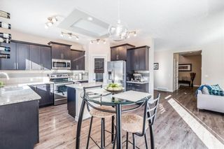 Photo 11: 169 CRANARCH CM SE in Calgary: Cranston House for sale : MLS®# C4226872