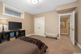 Photo 36: 642 Beechdale Terrace in Saskatoon: Briarwood Residential for sale : MLS®# SK869966