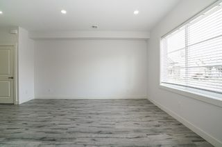 Photo 18: 44 5867 129 Street in Surrey: Panorama Ridge Townhouse for sale : MLS®# R2347895