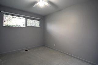 Photo 17: 8304 148 Street in Edmonton: Zone 10 House for sale : MLS®# E4265005
