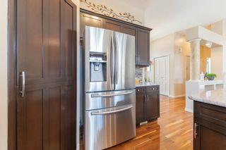 Photo 26: 20 HILLCREST Place: St. Albert House for sale : MLS®# E4251379
