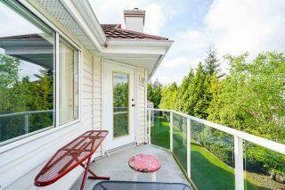 Photo 27: 311 12733 72 Avenue in Surrey: West Newton Condo for sale : MLS®# R2580160