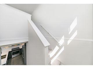 """Photo 14: 412 22562 121 Avenue in Maple Ridge: East Central Condo for sale in """"EDGE 2"""" : MLS®# R2484742"""