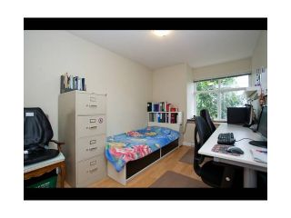 "Photo 5: 62 7128 STRIDE Avenue in Burnaby: Edmonds BE Townhouse for sale in ""RIVERSTONE"" (Burnaby East)  : MLS®# V899687"