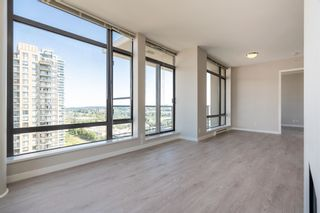 """Photo 6: 2306 2345 MADISON Avenue in Burnaby: Brentwood Park Condo for sale in """"OMA 1"""" (Burnaby North)  : MLS®# R2603843"""