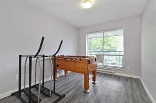 "Photo 20: 216 33280 E BOURQUIN Crescent in Abbotsford: Central Abbotsford Condo for sale in ""Emerald Springs"" : MLS®# R2573003"