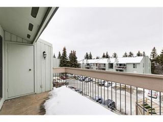 Photo 12: 131 10120 Brookpark Boulevard SW in Calgary: Braeside Apartment for sale : MLS®# A1054799