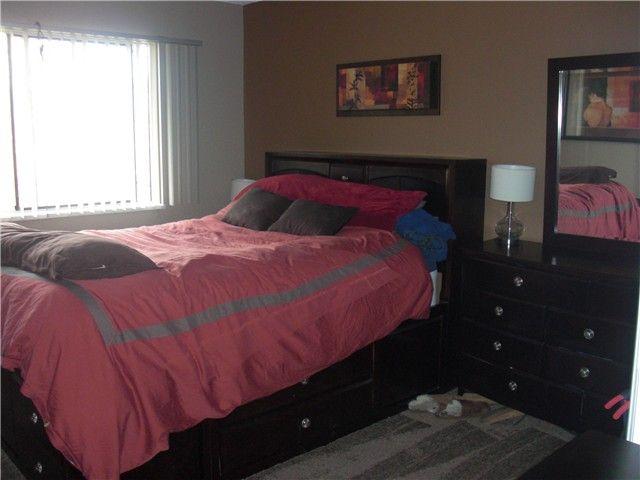 Photo 6: Photos: 2625 W HAWSER AV in Coquitlam: Ranch Park House for sale : MLS®# V1107646