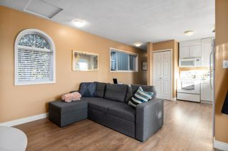 Photo 47: 3273 Telescope Terr in : Na Departure Bay House for sale (Nanaimo)  : MLS®# 865981