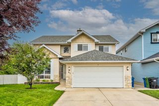 Photo 1: 41 Panorama Hills Park NW in Calgary: Panorama Hills Detached for sale : MLS®# A1131611