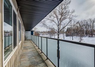 Photo 20: 15 3208 19 Street NW in Calgary: Collingwood Apartment for sale : MLS®# A1072445