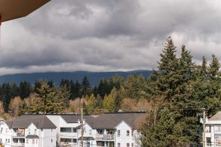 """Photo 25: 403 857 W 15TH Street in North Vancouver: Mosquito Creek Condo for sale in """"THE VUE"""" : MLS®# R2593462"""