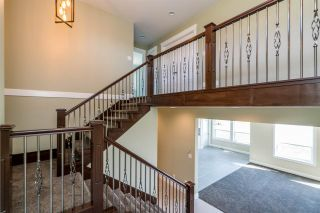 """Photo 12: 2462 CARMICHAEL Street in Prince George: Charella/Starlane House for sale in """"UNIVERSITY HEIGHTS"""" (PG City South (Zone 74))  : MLS®# R2370953"""