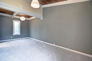Photo 14: 1602 11010 Bonaventure Drive SE in Calgary: Willow Park Row/Townhouse for sale : MLS®# A1146571