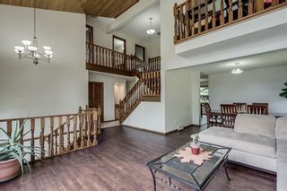 Photo 4: 432 RANCH ESTATES Place NW in Calgary: Ranchlands Detached for sale : MLS®# C4300339