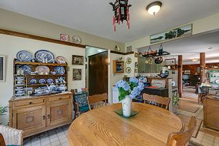 Photo 9: 11921 Wicklow Way Maple Ridge 3 Bedroom & Den Rancher with Loft For Sale