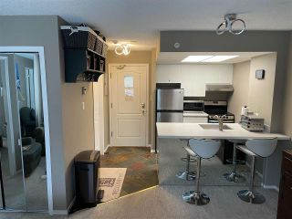 """Photo 2: 215 4809 SPEARHEAD Drive in Whistler: Benchlands Condo for sale in """"Marquise"""" : MLS®# R2589777"""
