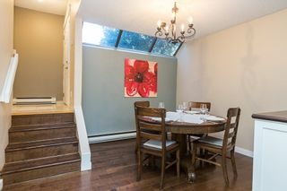 """Photo 5: 3428 WEYMOOR Place in Vancouver: Champlain Heights Townhouse for sale in """"MOORPARK"""" (Vancouver East)  : MLS®# R2116111"""