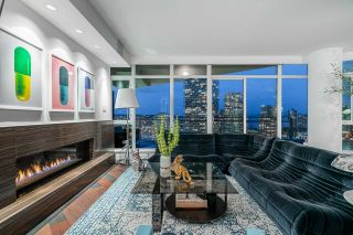 Photo 6: 2201 1372 SEYMOUR Street in Vancouver: Downtown VW Condo for sale (Vancouver West)  : MLS®# R2584453