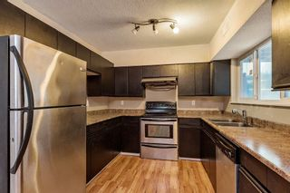 Photo 17: 9583 205 Street in Langley: Walnut Grove House for sale : MLS®# R2128874