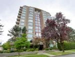 """Main Photo: PH1 2108 W 38TH Avenue in Vancouver: Kerrisdale Condo for sale in """"THE WILSHIRE"""" (Vancouver West)  : MLS®# R2072443"""