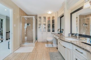 Photo 16: 6340 CHELMSFORD Street in Richmond: Granville House for sale : MLS®# R2521431