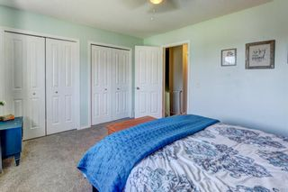 Photo 18: 802 140 Sagewood Boulevard SW: Airdrie Row/Townhouse for sale : MLS®# A1114716