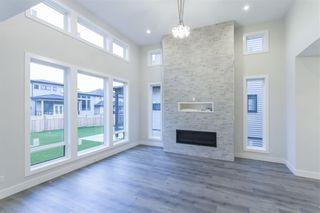 "Photo 7: 12397 ALLISON Street in Maple Ridge: Northwest Maple Ridge House for sale in ""MCIVOR MEADOWS"" : MLS®# R2239774"