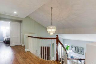 Photo 20: House for sale : 4 bedrooms : 2852 Avenida Valera in Carlsbad