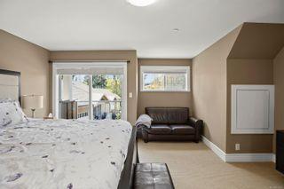 Photo 18: 105 2060 Troon Crt in : La Bear Mountain House for sale (Langford)  : MLS®# 873827
