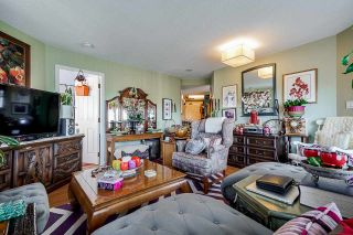 "Photo 16: 507 13383 108 Avenue in Surrey: Whalley Condo for sale in ""CORNERSTONE"" (North Surrey)  : MLS®# R2569203"