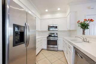 Photo 17: CHULA VISTA Townhouse for sale : 3 bedrooms : 1260 Stagecoach Trail Loop