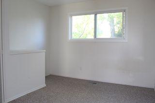 Photo 16: 15 RALSTON Drive in Mackenzie: Mackenzie -Town House for sale (Mackenzie (Zone 69))  : MLS®# R2616845