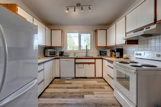 Photo 5: 43 A 2 Street: Strathmore Semi Detached for sale : MLS®# A1123746