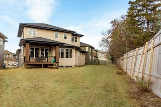 Photo 39: 5 GALLOWAY Street: Sherwood Park House for sale : MLS®# E4255307