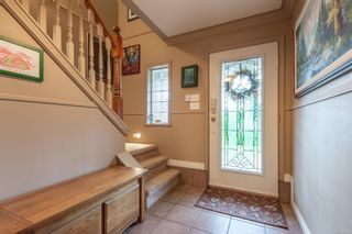 Photo 4: 158 Country Aire Dr in Campbell River: CR Willow Point House for sale : MLS®# 886853