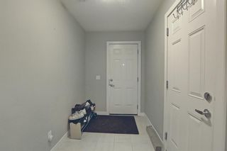 Photo 4: 63 Redstone Circle NE in Calgary: Redstone Row/Townhouse for sale : MLS®# A1141777
