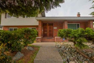 """Photo 2: 8241 LAKELAND Drive in Burnaby: Government Road House for sale in """"GOVERNMENT ROAD AREA"""" (Burnaby North)  : MLS®# R2069888"""