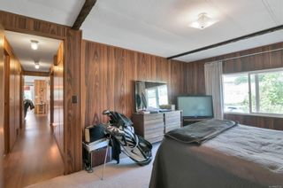 Photo 37: 1 1406 Perkins Rd in : CR Campbell River North Manufactured Home for sale (Campbell River)  : MLS®# 885133