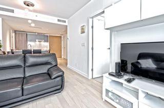 "Photo 14: 611 2220 KINGSWAY Street in Vancouver: Victoria VE Condo for sale in ""KENSINGTON GARDEN"" (Vancouver East)  : MLS®# R2499248"