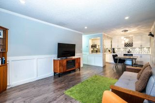 "Photo 4: 225 8880 NO. 1 Road in Richmond: Boyd Park Condo for sale in ""APPLE GREENE PARK"" : MLS®# R2536499"