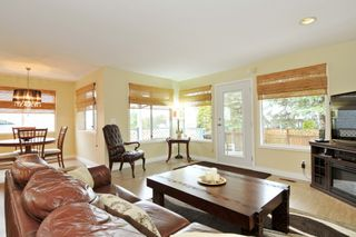 Photo 37: 18055 64TH Avenue in Surrey: Cloverdale BC House for sale (Cloverdale)  : MLS®# F1405345