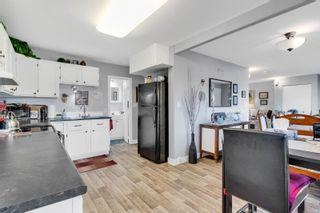 Photo 7: 5761/5763 Hammond Bay Rd in : Na North Nanaimo Full Duplex for sale (Nanaimo)  : MLS®# 867096
