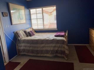 Photo 24: SAN CARLOS Townhouse for sale : 3 bedrooms : 3546 Mission Mesa Way in San Diego