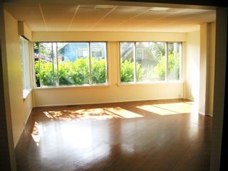 Photo 26: 1170 SEMLIN Drive in Vancouver: Grandview Woodland House for sale (Vancouver East)  : MLS®# R2622392