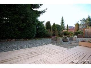 Photo 15: 106-1725 Cedar Hill Road in VICTORIA: SE Mt Tolmie Residential for sale (Saanich East)  : MLS®# 296831