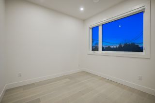 Photo 35: 8144 16TH Avenue in Burnaby: East Burnaby 1/2 Duplex for sale (Burnaby East)  : MLS®# R2570525