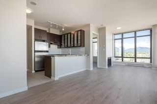 """Photo 9: 2306 2345 MADISON Avenue in Burnaby: Brentwood Park Condo for sale in """"OMA 1"""" (Burnaby North)  : MLS®# R2603843"""