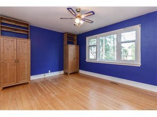 Photo 10: 991 Lavender Ave in VICTORIA: SW Marigold House for sale (Saanich West)  : MLS®# 748904