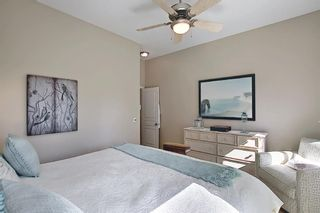 Photo 20: 31 Strathlea Common SW in Calgary: Strathcona Park Detached for sale : MLS®# A1147556